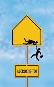 THEATRE FORUM - COLLEGES LYCEES Ecoles