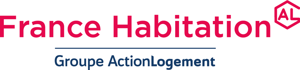 Logo France habitation